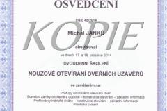 Certifikat2014_002